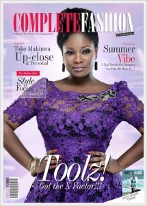 Complete-Fashion-Magazine-Toolz-360nobs