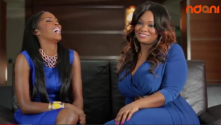 Tiwa-Savage-on-The-Toolz