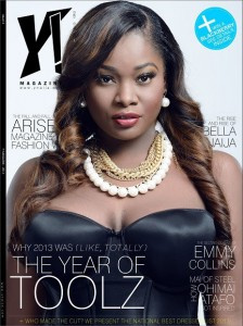 Y-Magazine-Issue-14-Tolu-Toolz-Oniru.-cover