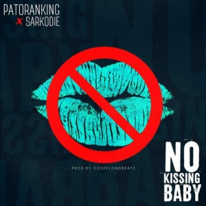 patoranking_No-Kissing-Baby-feat.-Sarkodie--1