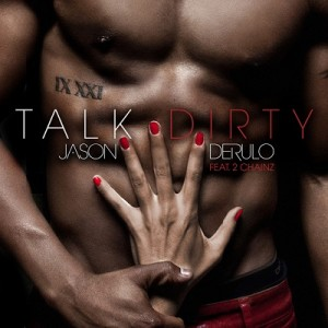 Jason_Derulo_-_Talk_Dirty