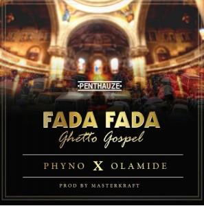 Phyno-Olamide