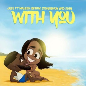 juls-with-you