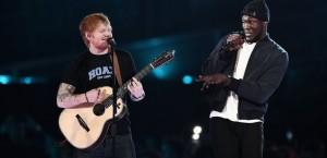 ed-sheeran-and-stormzy-brit-awards-2017-1487800683-article-0