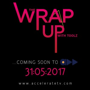 The_Wrap_Up_Coming-soon_Banner-600x600