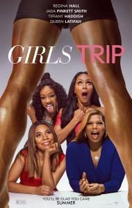 girls-trip-poster-379x600