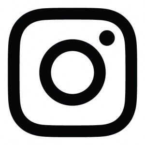 instagram-icon-logo-vector-download
