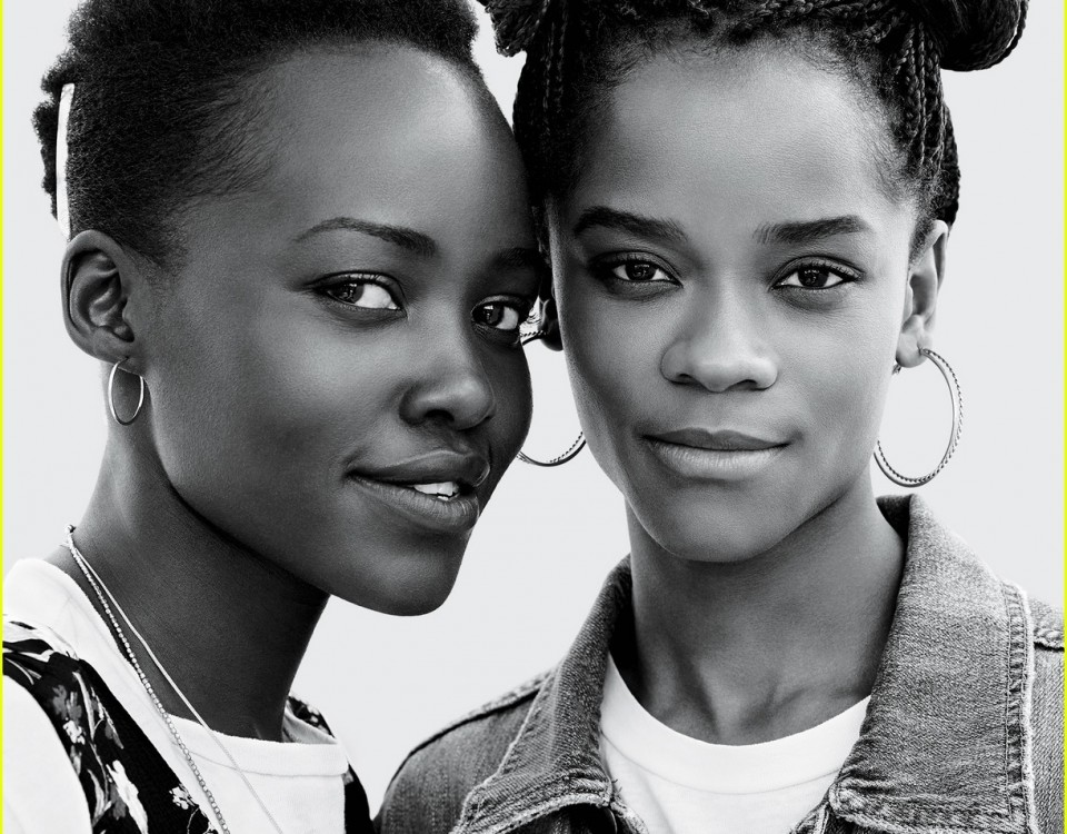 lupita-nyongo-letitia-wright-teen-vogue-01