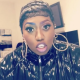 hip-hop-halloween-2018-missy-elliott-1541069601-view-1
