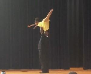 danceballerina